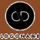 TODO: Brand Name Here