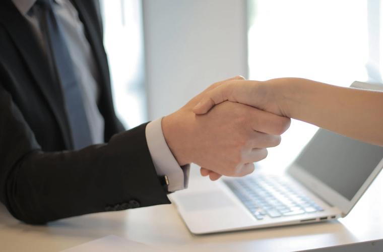 Why employers should back the ebike