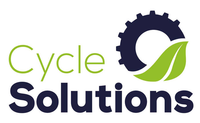 Cycle to Work Scheme Affiliate