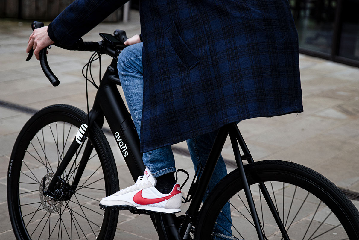ebike safety tips