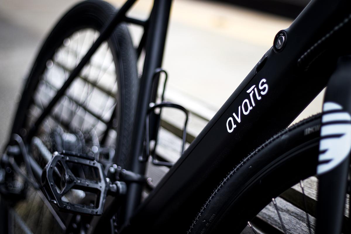 ebike vs regular bike